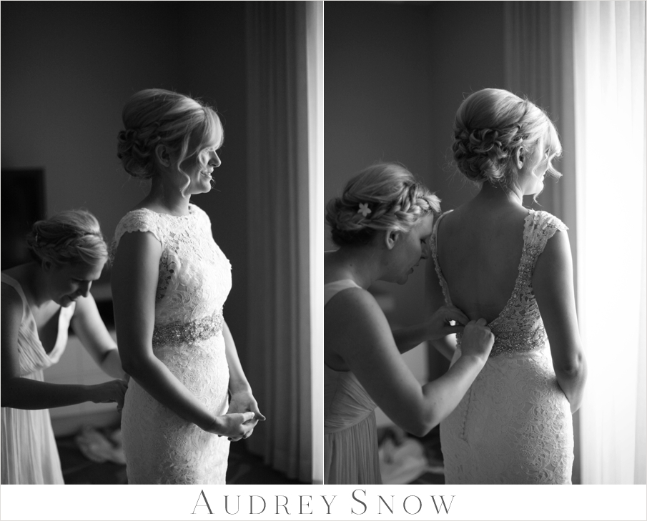 audreysnow-photography_3650.jpg