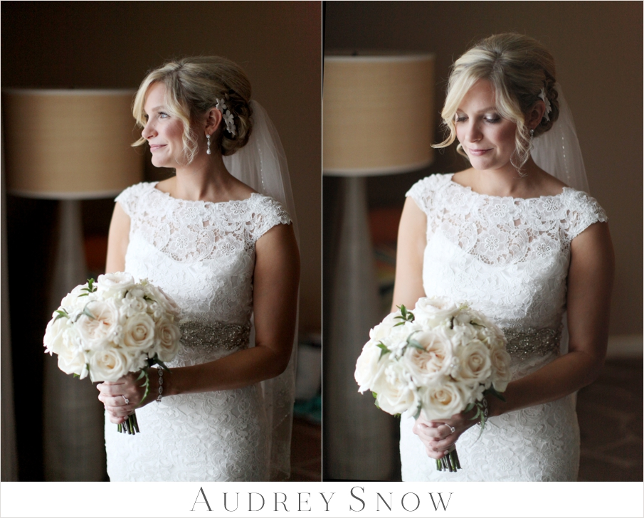 audreysnow-photography_3653.jpg