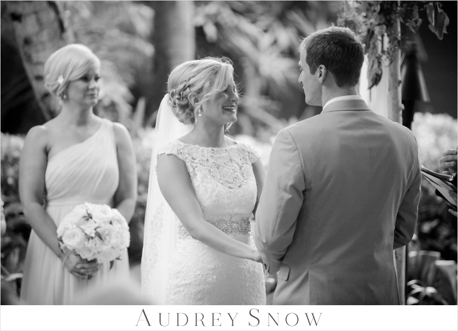 audreysnow-photography-hyatt-wedding_3702.jpg