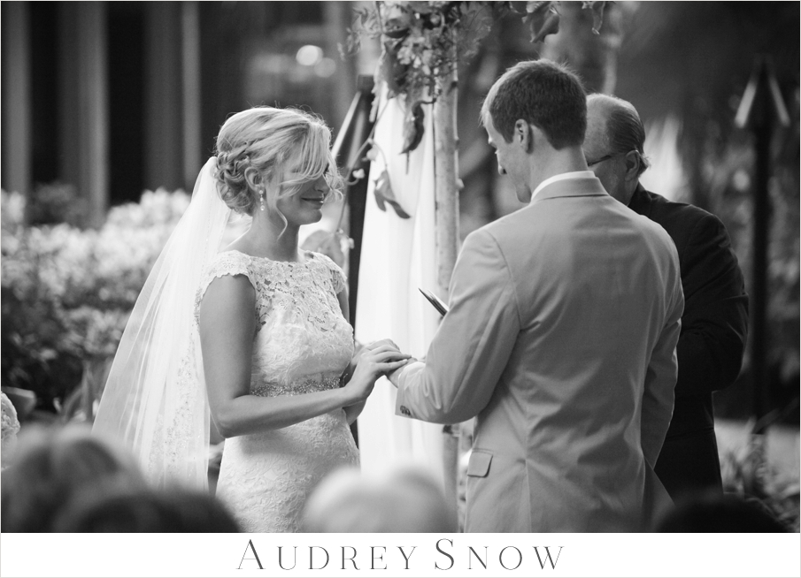 audreysnow-photography-hyatt-wedding_3710.jpg