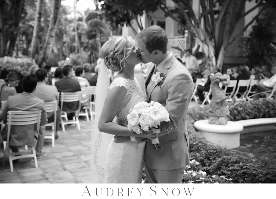 audreysnow-photography-hyatt-wedding_3713.jpg