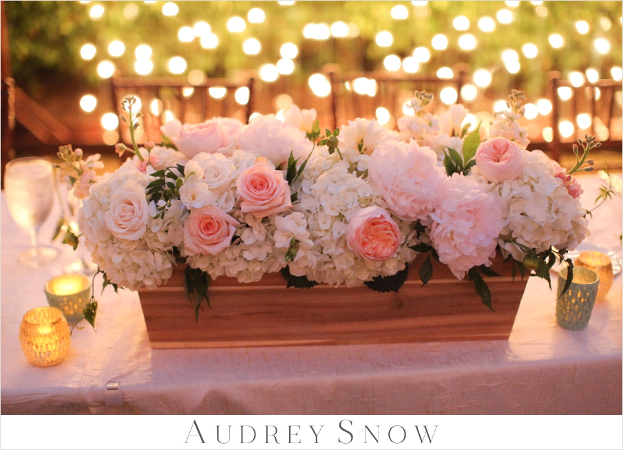 audreysnow-photography-hyatt-wedding_3719.jpg