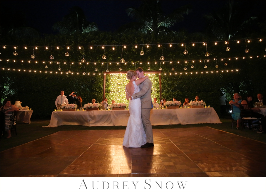audreysnow-photography-hyatt-wedding_3721.jpg