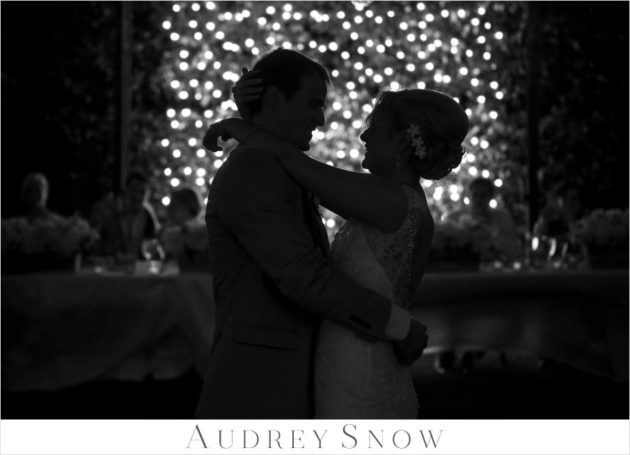 audreysnow-photography-hyatt-wedding_3723.jpg