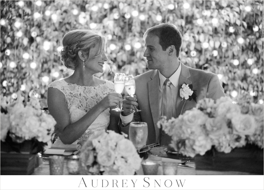 audreysnow-photography-hyatt-wedding_3725.jpg