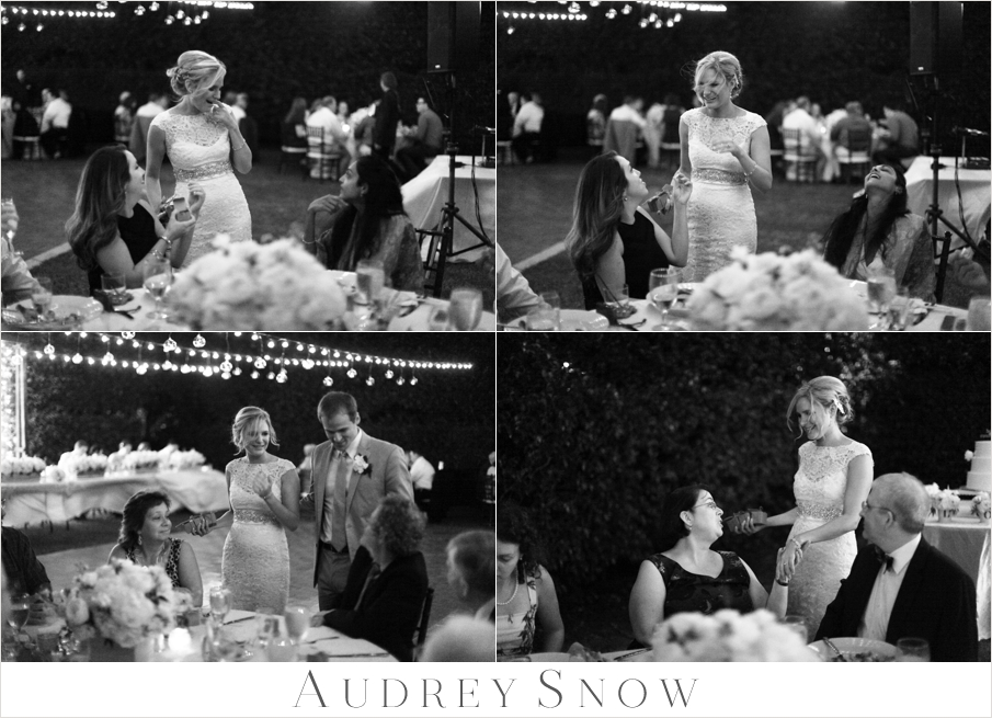 audreysnow-photography-hyatt-wedding_3727.jpg
