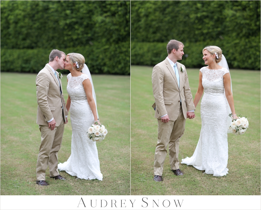 audreysnow-photography-hyatt-wedding_3687.jpg