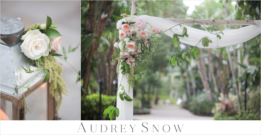 audreysnow-photography-hyatt-wedding_3691.jpg
