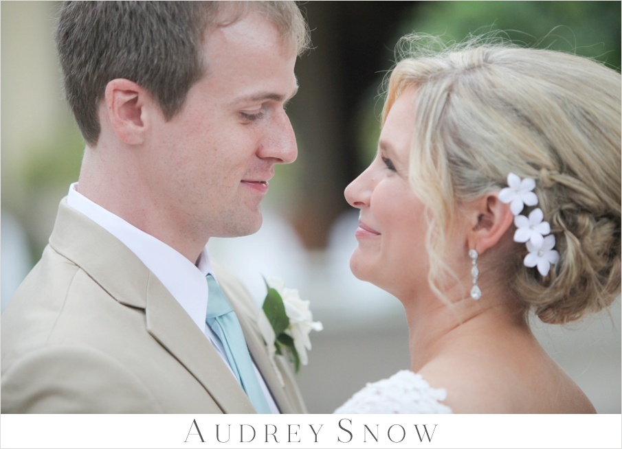 audreysnow-photography-hyatt-wedding_3692.jpg