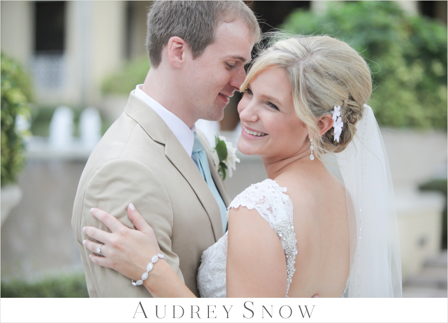 audreysnow-photography-hyatt-wedding_3693.jpg