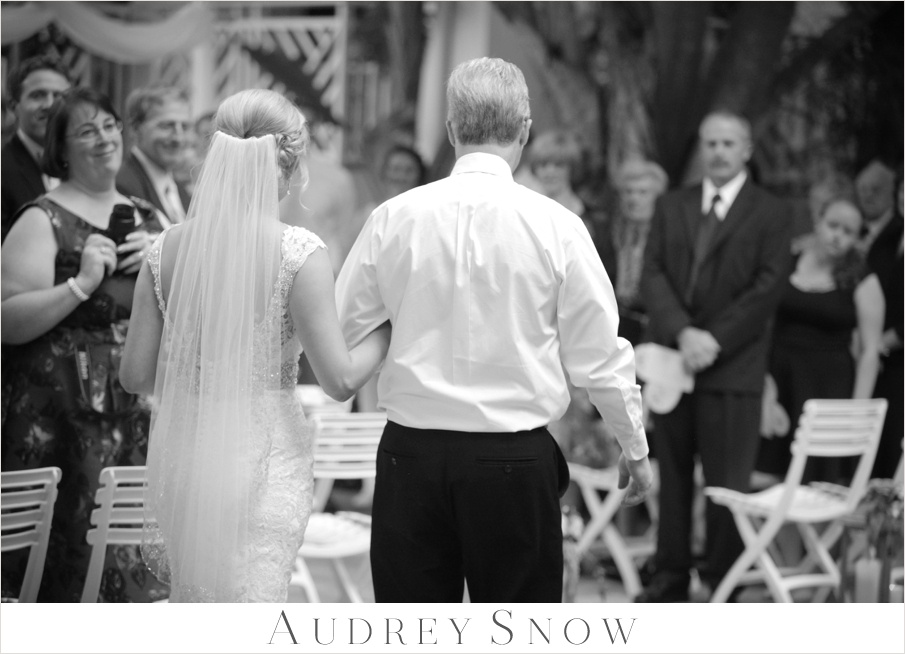 audreysnow-photography-hyatt-wedding_3698.jpg