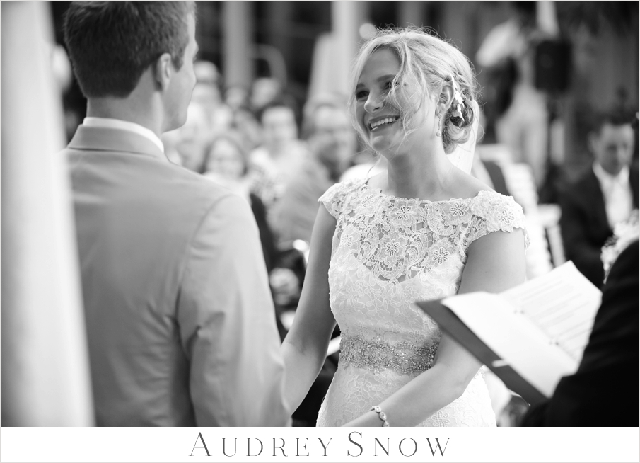 audreysnow-photography-hyatt-wedding_3699.jpg