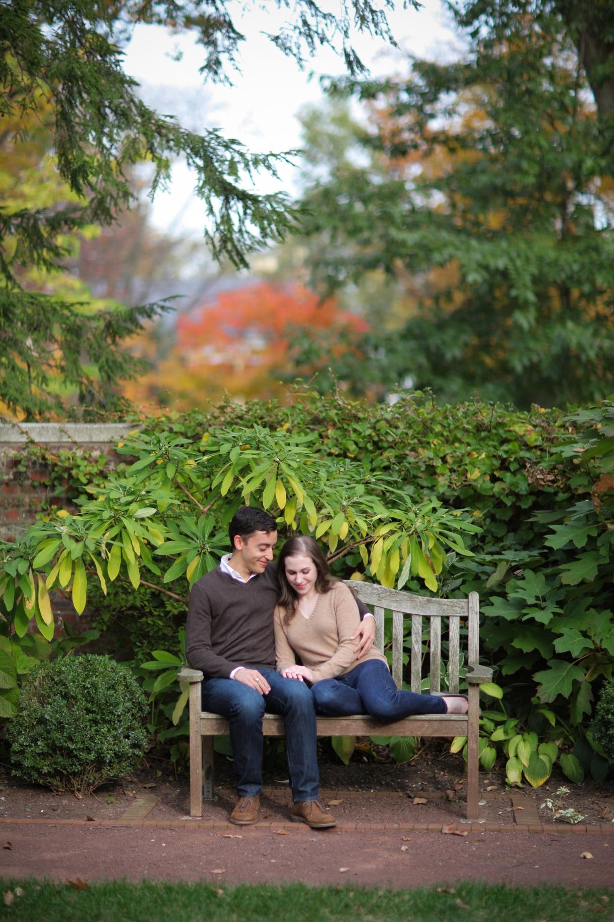 audreysnow-photography-kansascity-wedding-photographer_3965.jpg