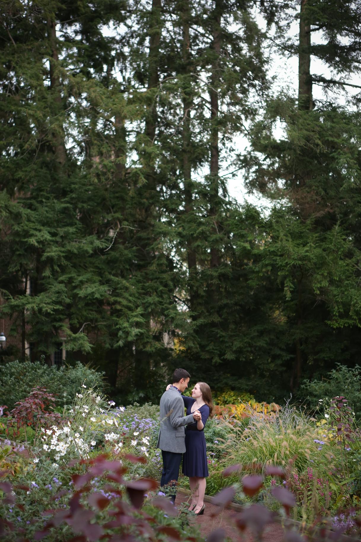 audreysnow-photography-kansascity-wedding-photographer_3970.jpg