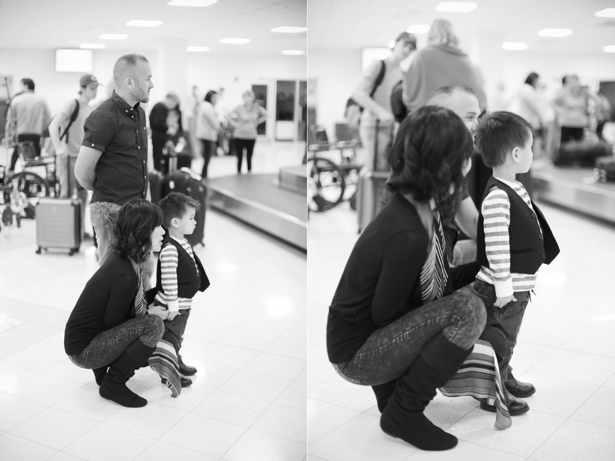 audreysnow-photography-ftmyers-rsw-family-portrait-at-the-airport_3974.jpg