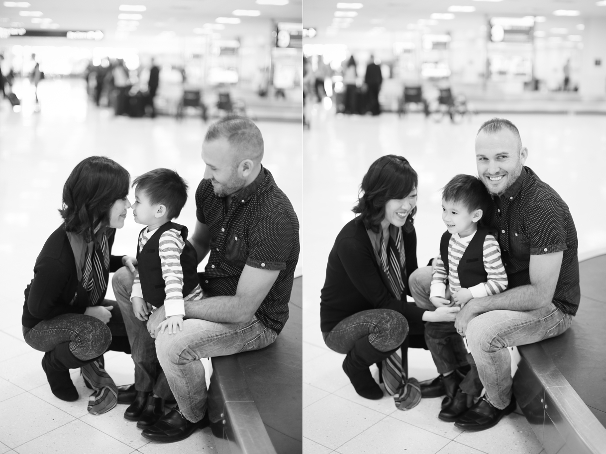 audreysnow-photography-ftmyers-rsw-family-portrait-at-the-airport_3976.jpg
