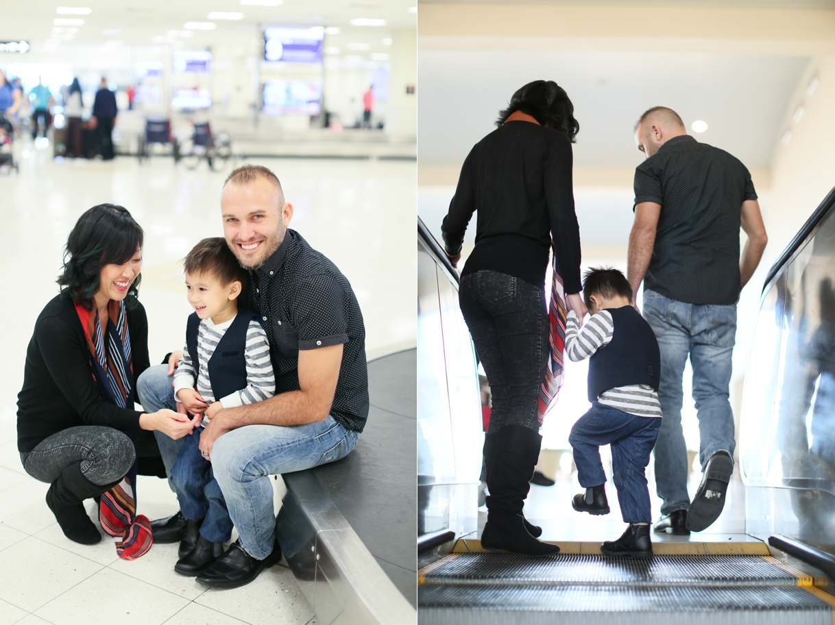 audreysnow-photography-ftmyers-rsw-family-portrait-at-the-airport_3978.jpg
