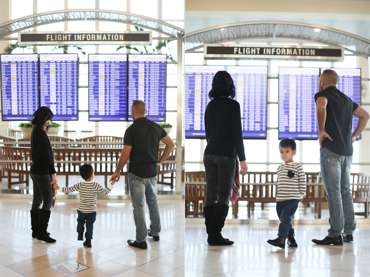 audreysnow-photography-ftmyers-rsw-family-portrait-at-the-airport_3979.jpg