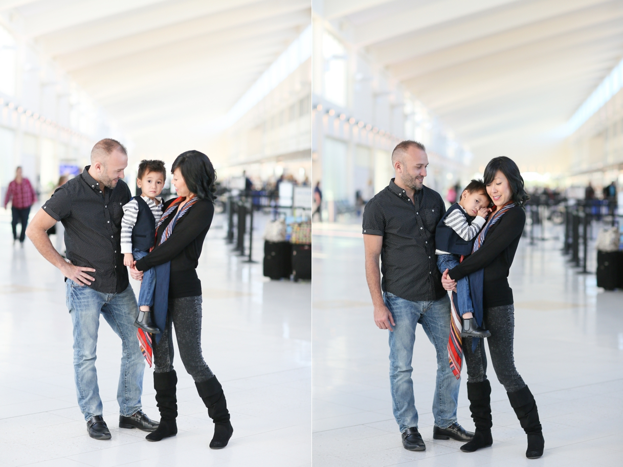 audreysnow-photography-ftmyers-rsw-family-portrait-at-the-airport_3988.jpg