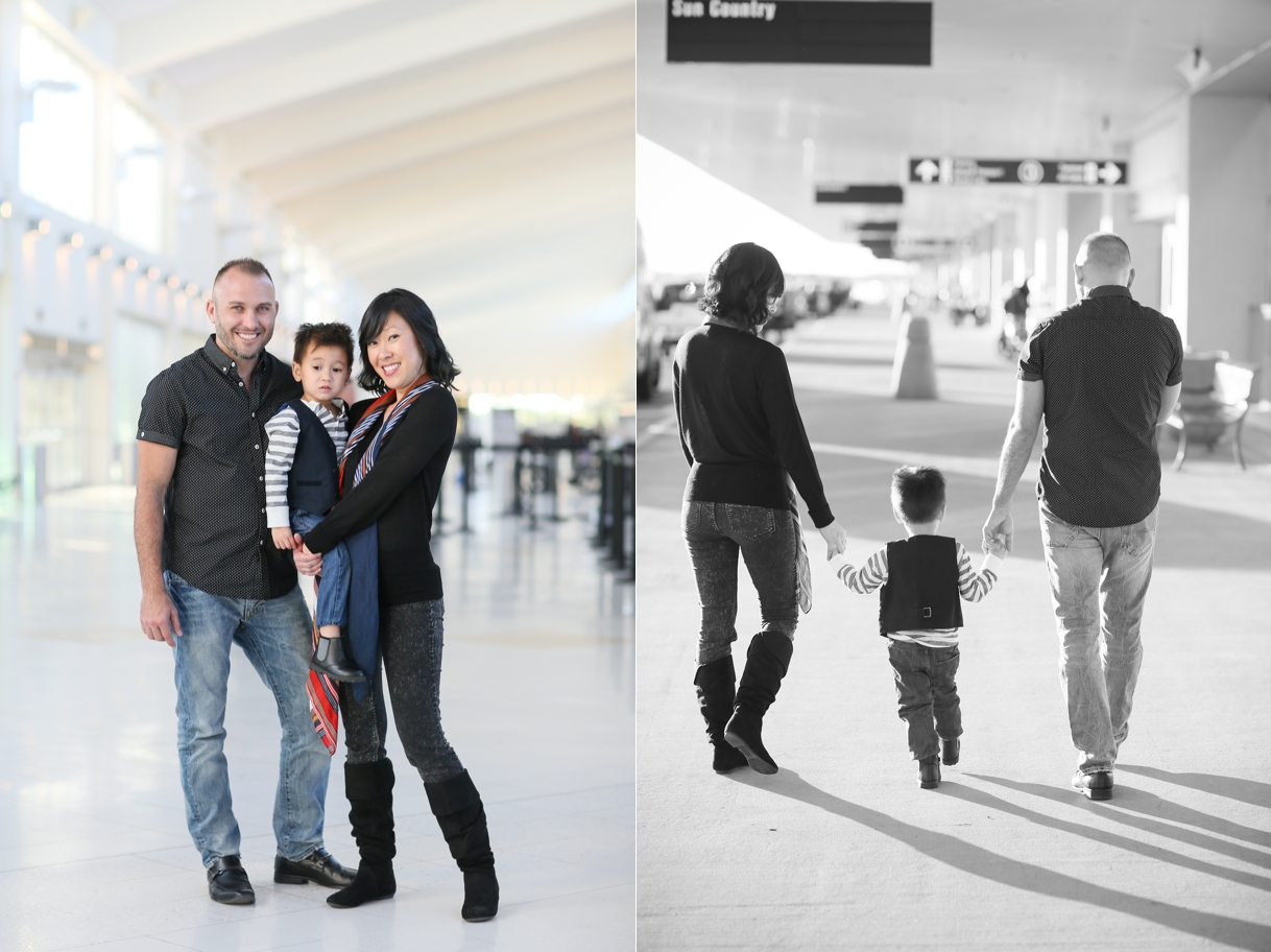 audreysnow-photography-ftmyers-rsw-family-portrait-at-the-airport_3990.jpg