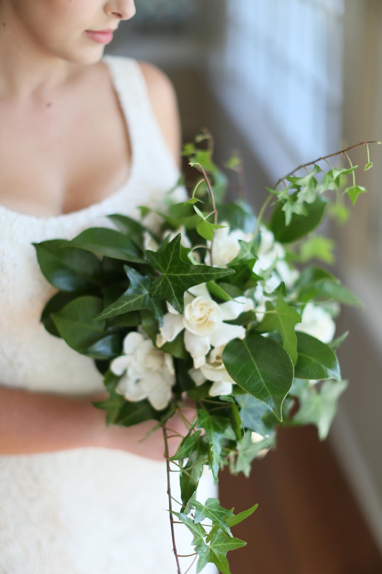 audreysnow-photography-kansas-city-wedding-photographer-longview-mansion_4018.jpg