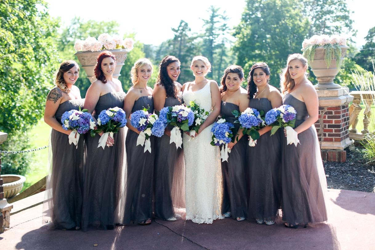 audreysnow-photography-kansas-city-wedding-photographer-longview-mansion_4028.jpg