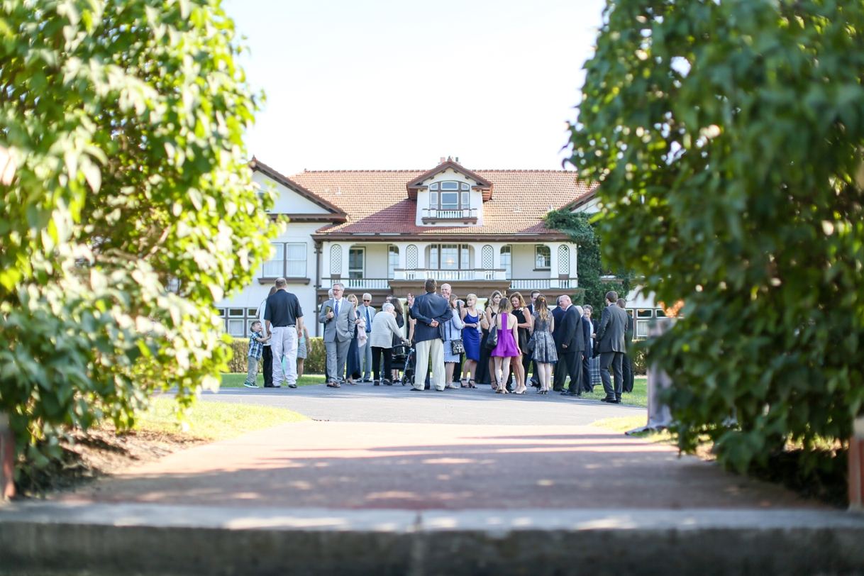 audreysnow-photography-kansas-city-wedding-photographer-longview-mansion_4030.jpg