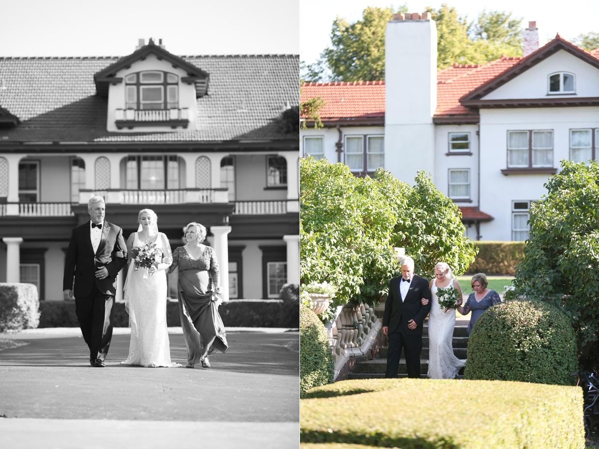 audreysnow-photography-kansas-city-wedding-photographer-longview-mansion_4035.jpg