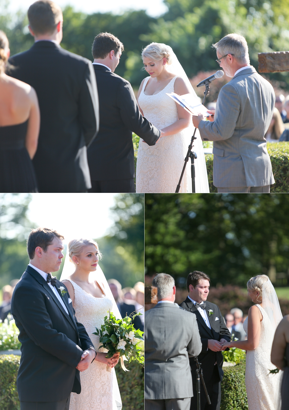 audreysnow-photography-kansas-city-wedding-photographer-longview-mansion_4037.jpg