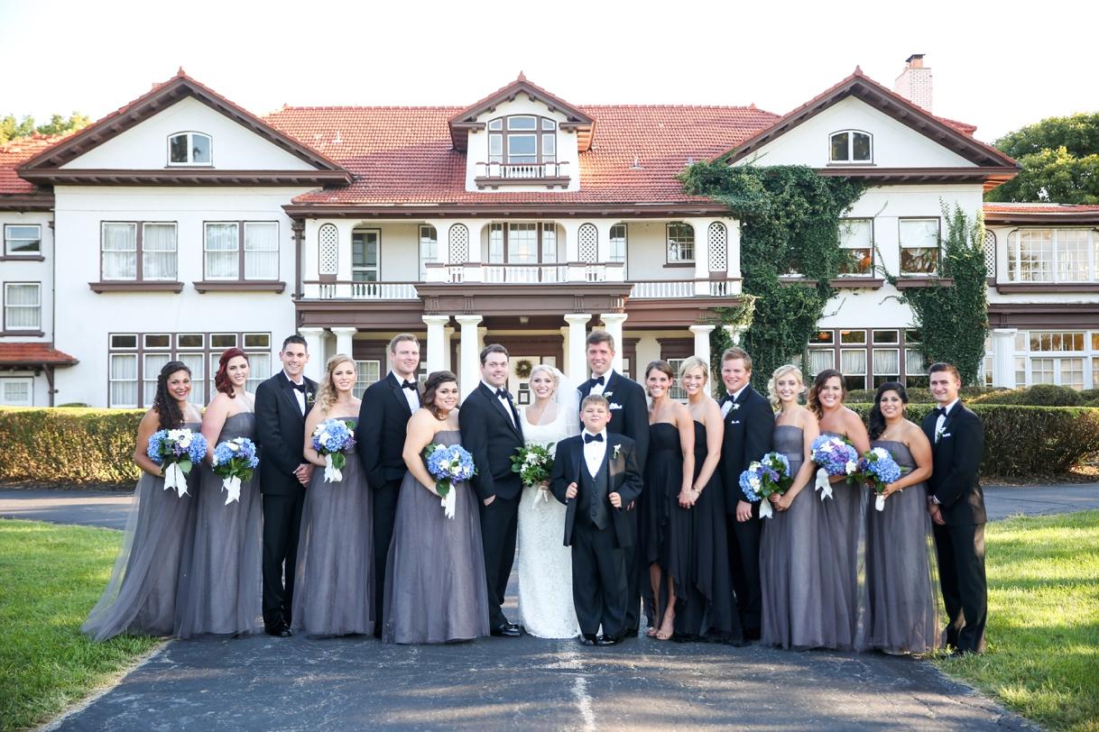 audreysnow-photography-kansas-city-wedding-photographer-longview-mansion_4041.jpg