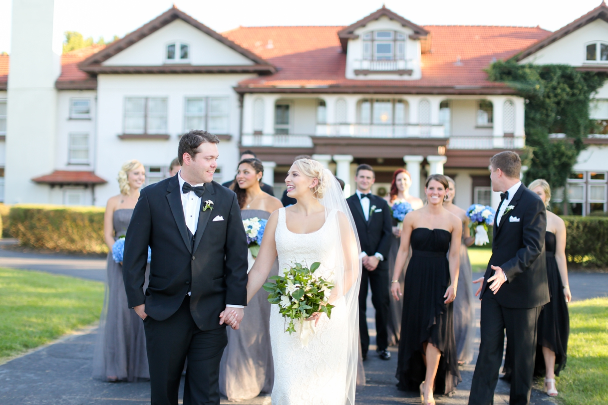 audreysnow-photography-kansas-city-wedding-photographer-longview-mansion_4042.jpg