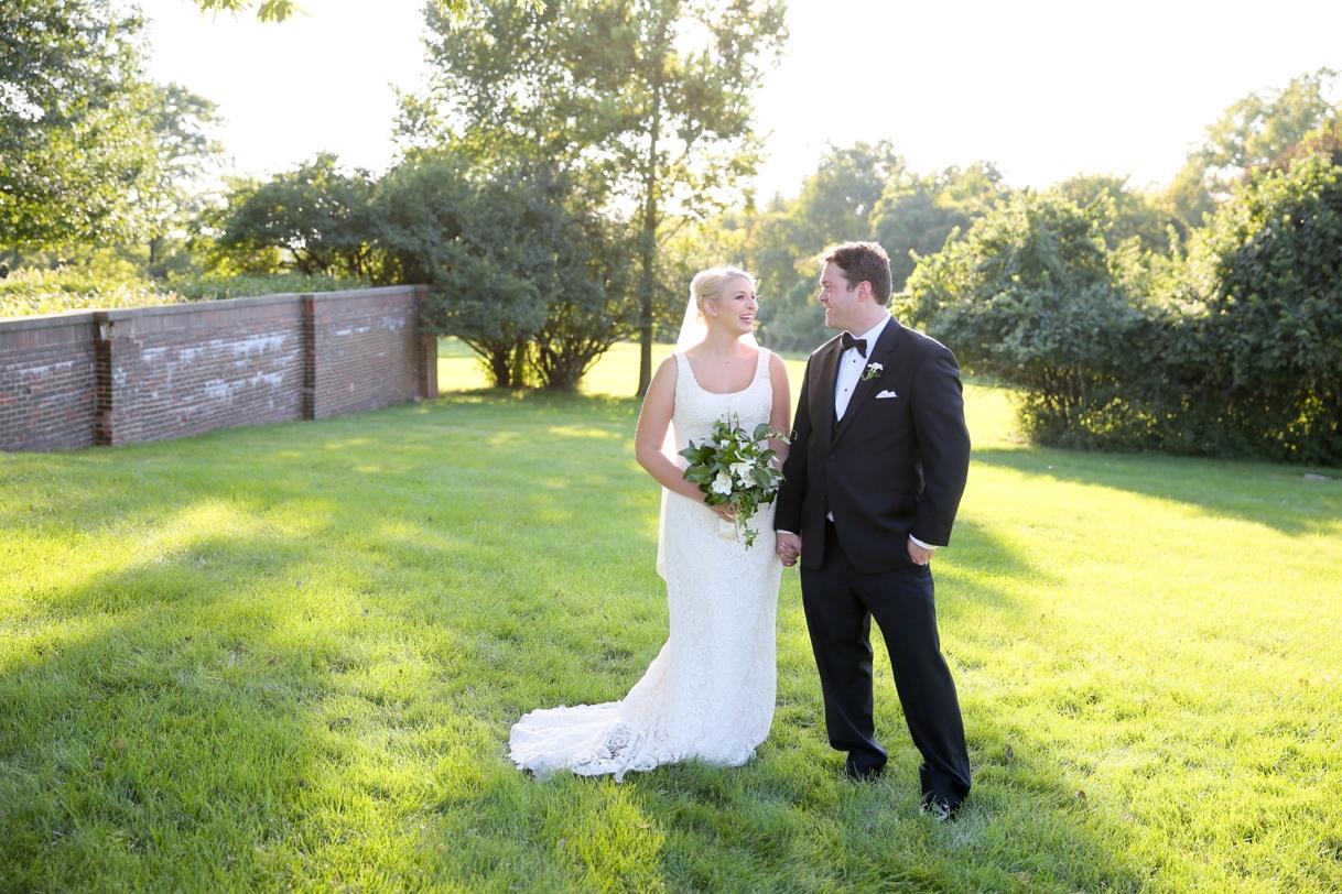 audreysnow-photography-kansas-city-wedding-photographer-longview-mansion_4047.jpg