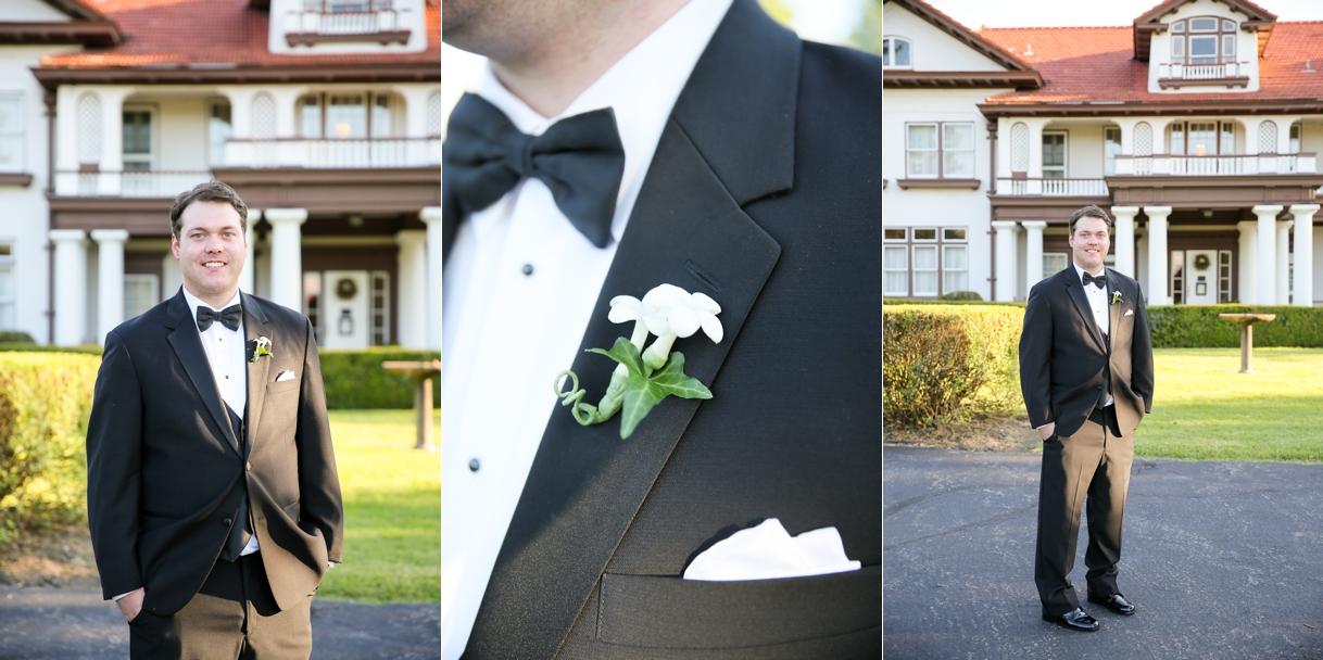 audreysnow-photography-kansas-city-wedding-photographer-longview-mansion_4048.jpg
