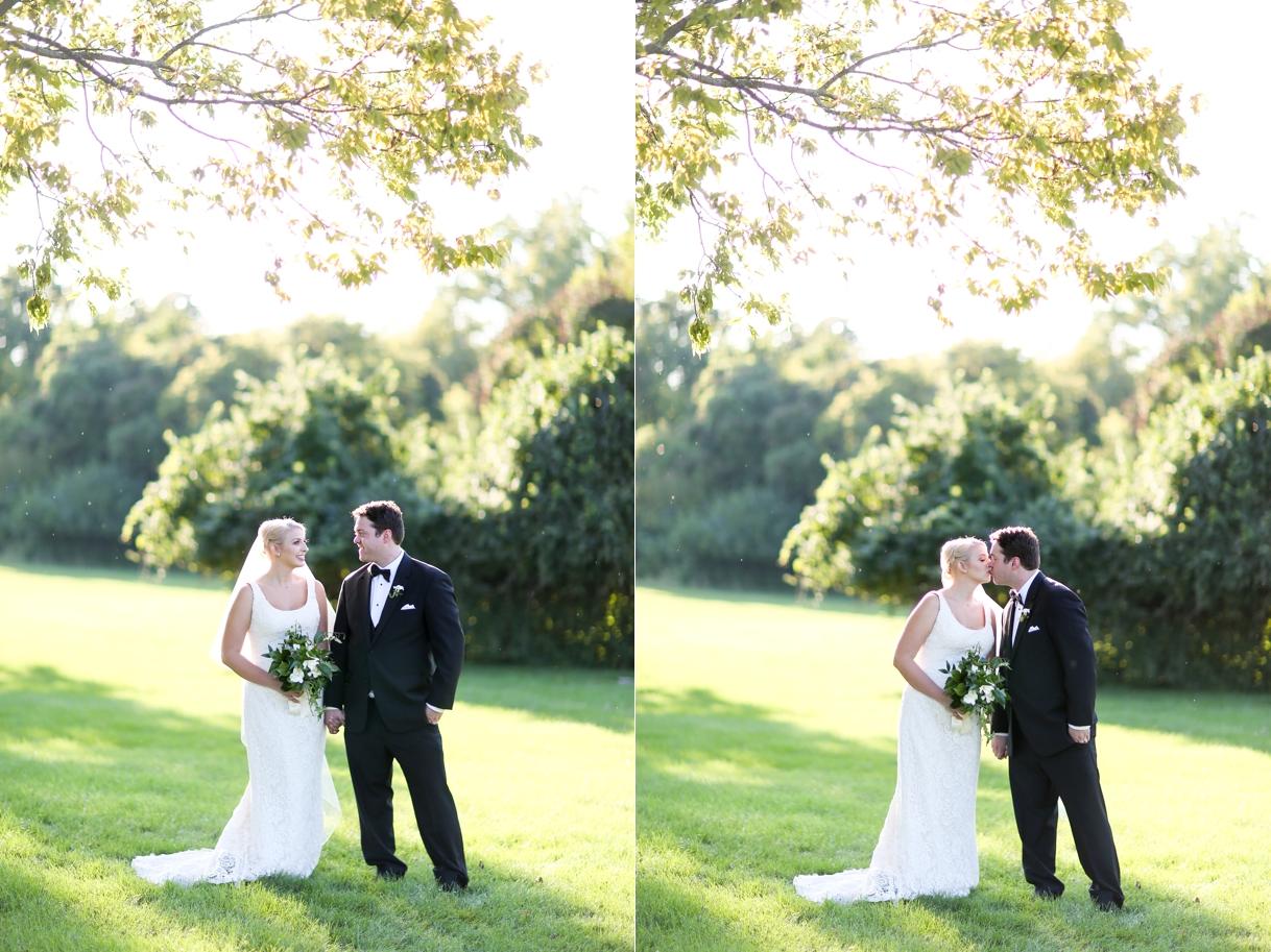 audreysnow-photography-kansas-city-wedding-photographer-longview-mansion_4049.jpg