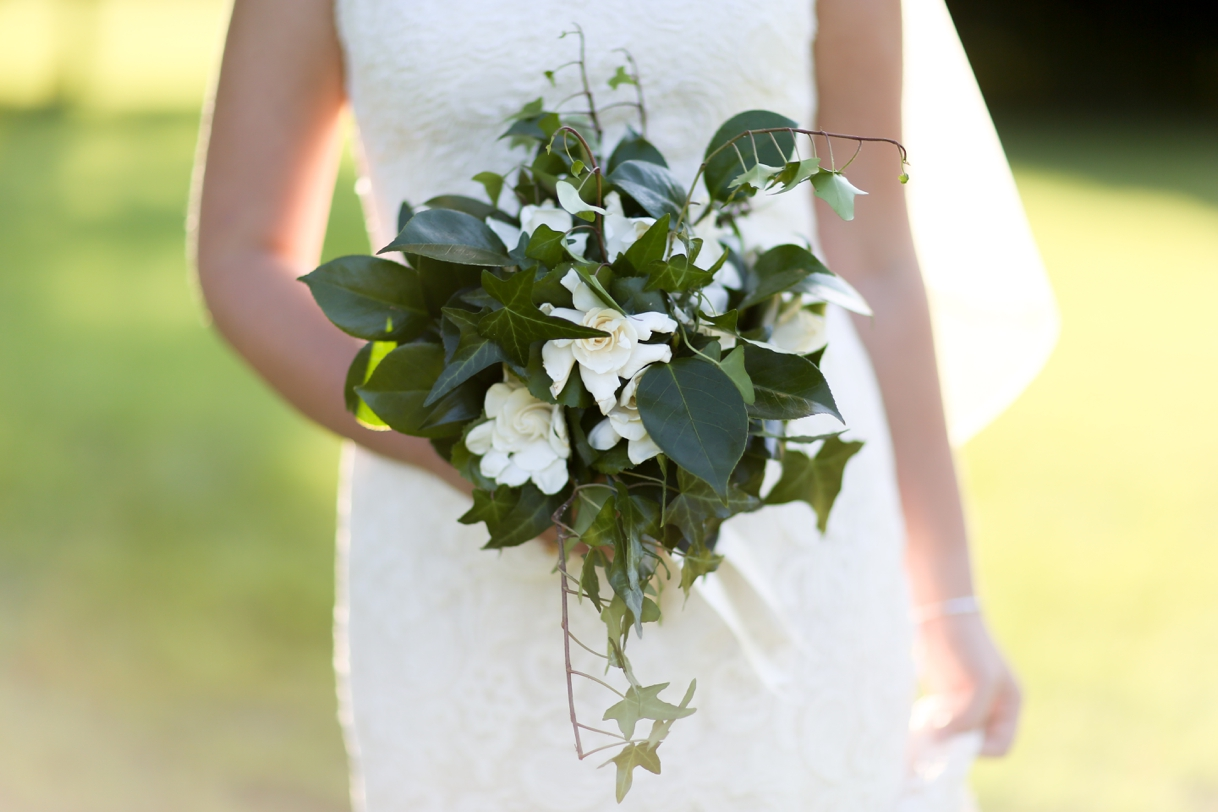 audreysnow-photography-kansas-city-wedding-photographer-longview-mansion_4051.jpg