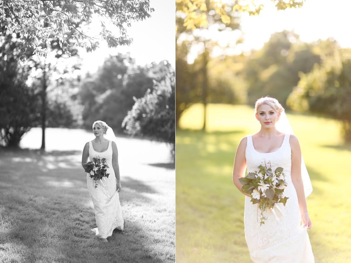 audreysnow-photography-kansas-city-wedding-photographer-longview-mansion_4052.jpg
