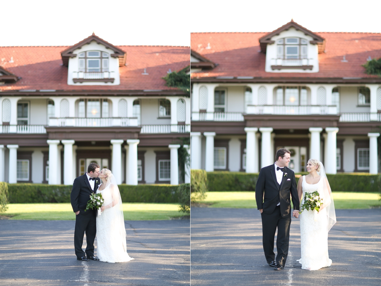 audreysnow-photography-kansas-city-wedding-photographer-longview-mansion_4053.jpg