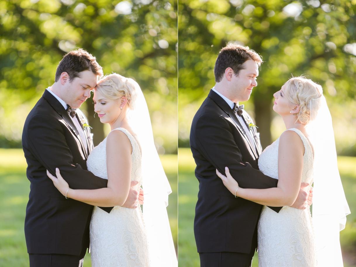 audreysnow-photography-kansas-city-wedding-photographer-longview-mansion_4055.jpg
