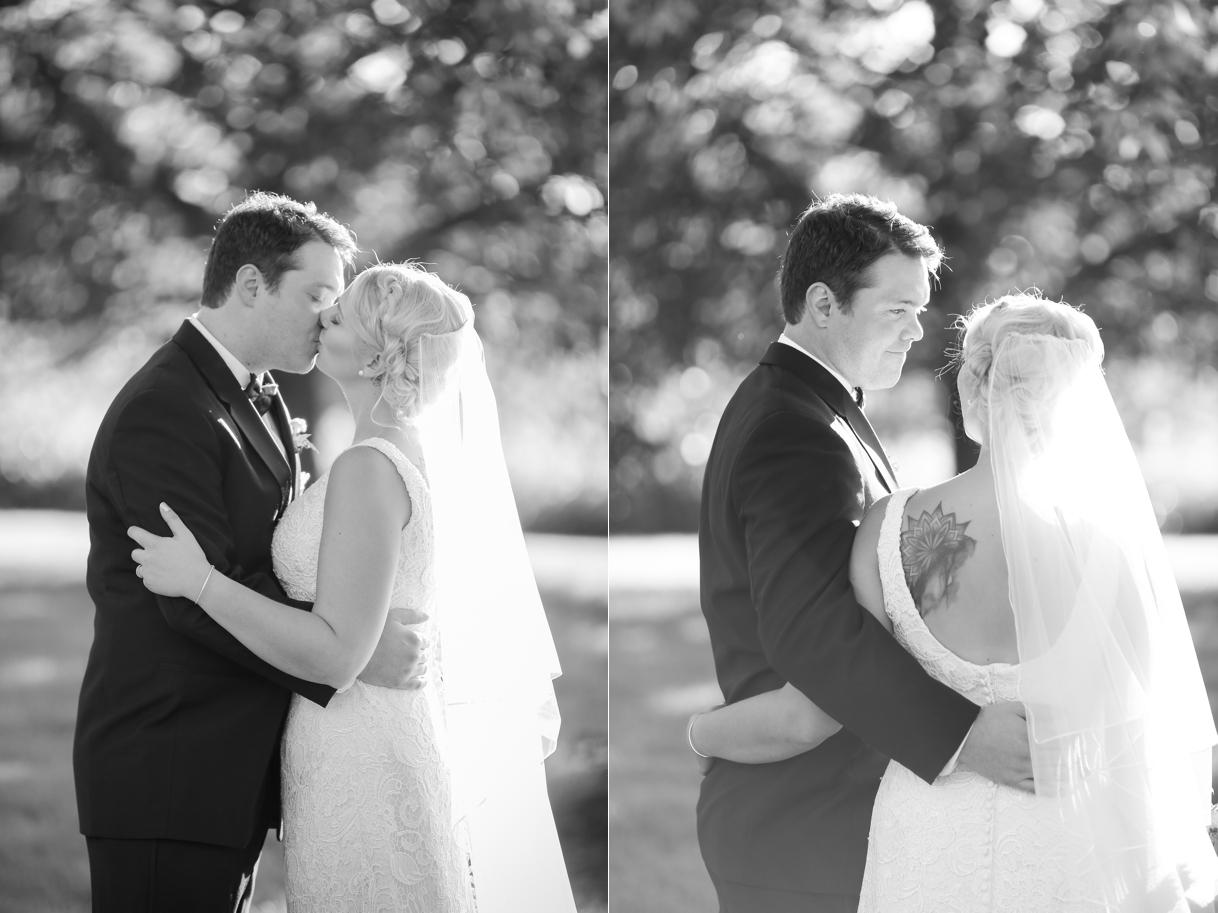 audreysnow-photography-kansas-city-wedding-photographer-longview-mansion_4056.jpg