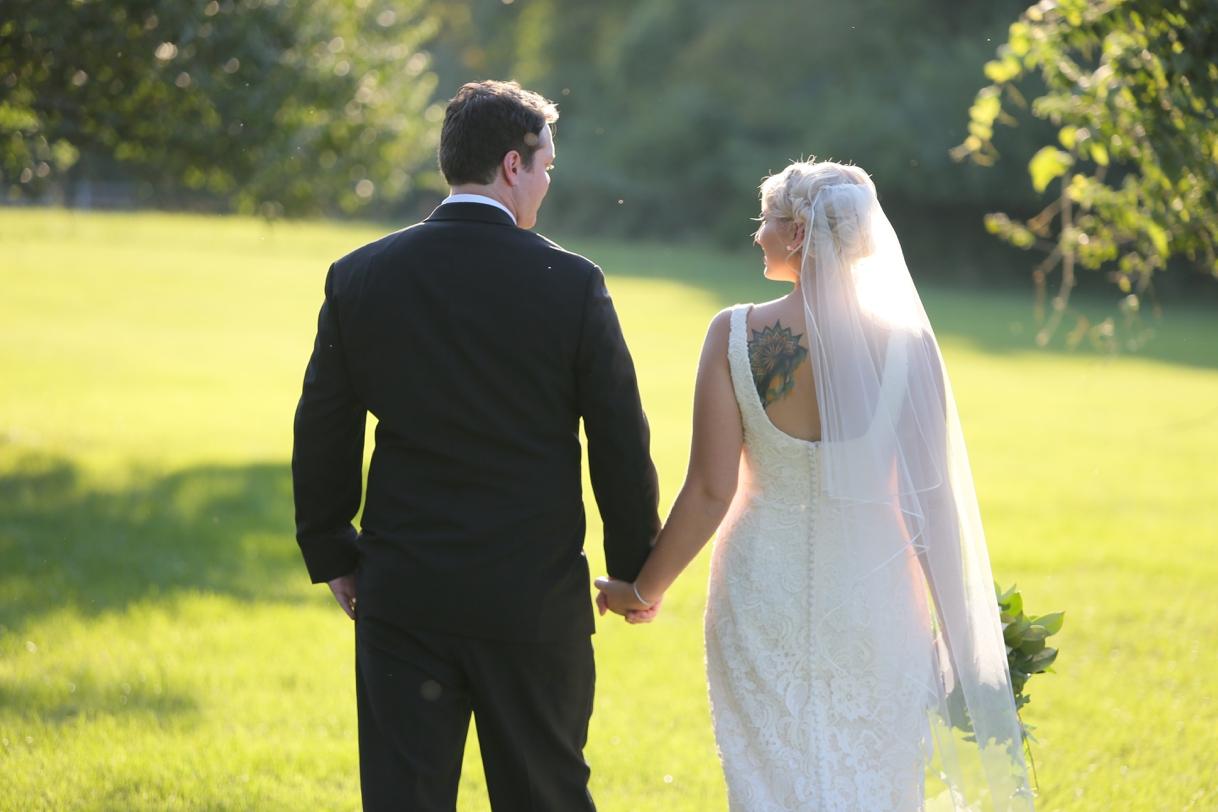 audreysnow-photography-kansas-city-wedding-photographer-longview-mansion_4062.jpg