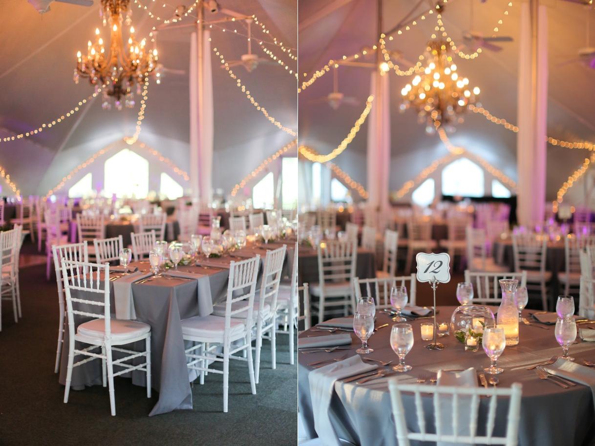 audreysnow-photography-kansas-city-wedding-photographer-longview-mansion_4064.jpg