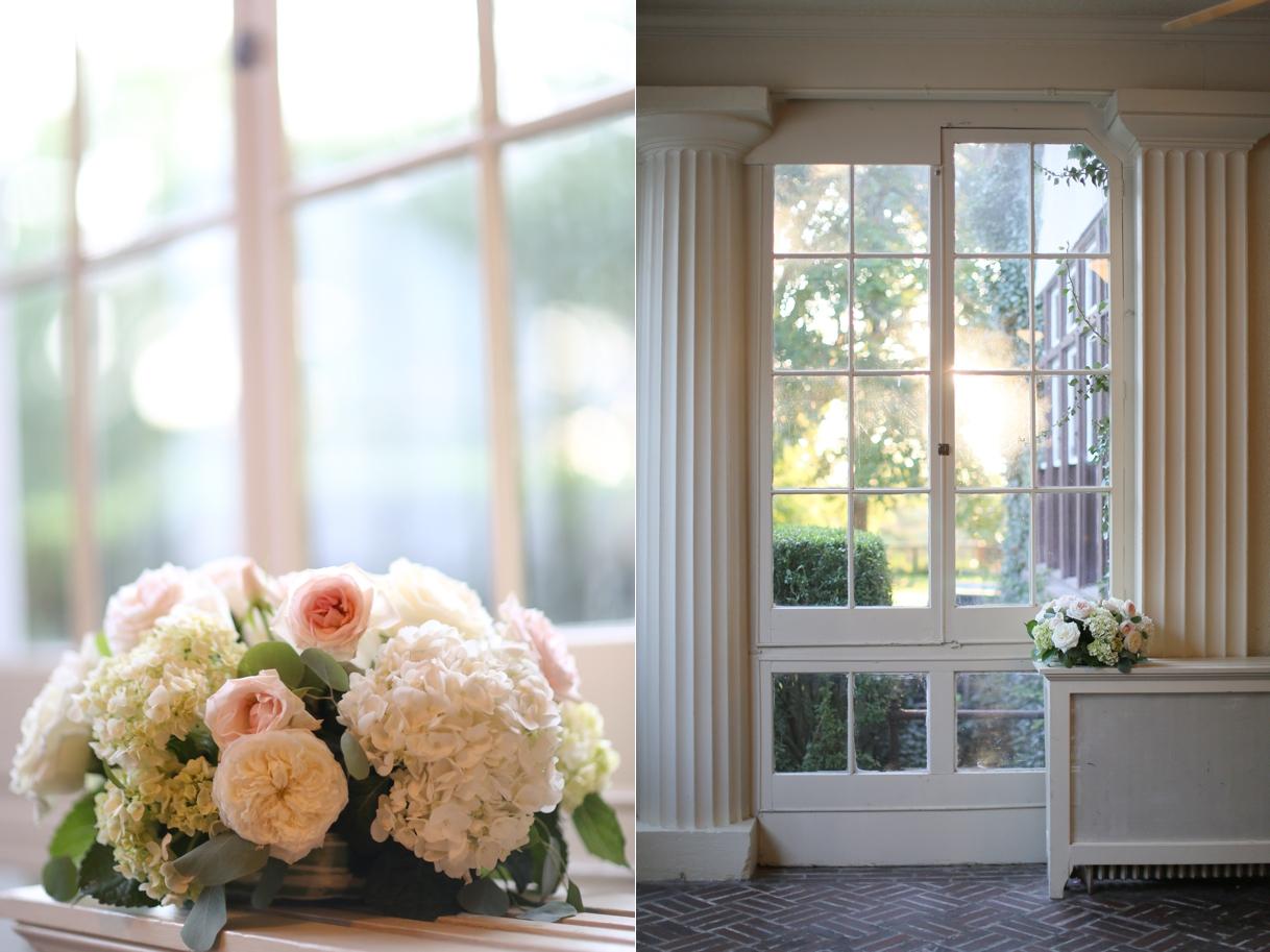 audreysnow-photography-kansas-city-wedding-photographer-longview-mansion_4066.jpg