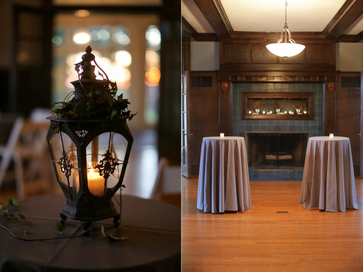 audreysnow-photography-kansas-city-wedding-photographer-longview-mansion_4069.jpg
