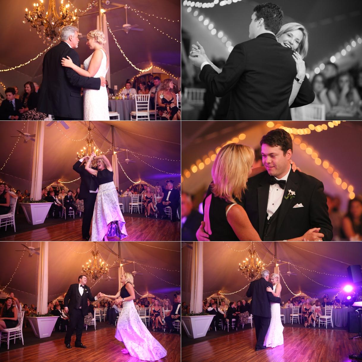 audreysnow-photography-kansas-city-wedding-photographer-longview-mansion_4074.jpg