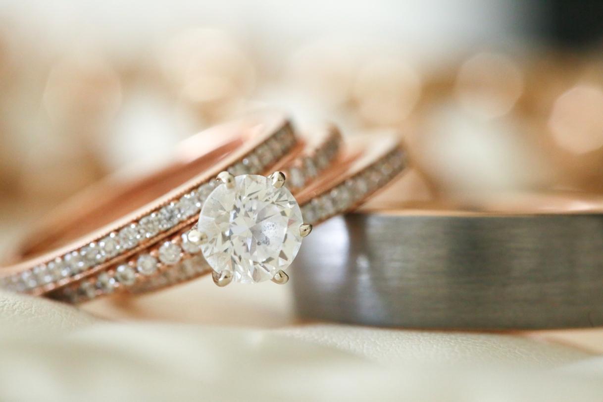 audreysnow-photography-Ringling-ca-dzan-mansion-sarasota-wedding-photographer_4077.jpg