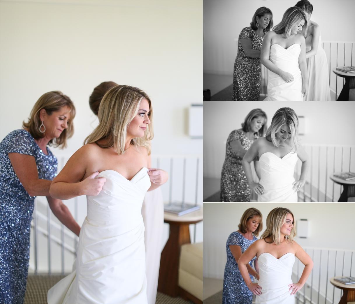 audreysnow-photography-Ringling-ca-dzan-mansion-sarasota-wedding-photographer_4086.jpg