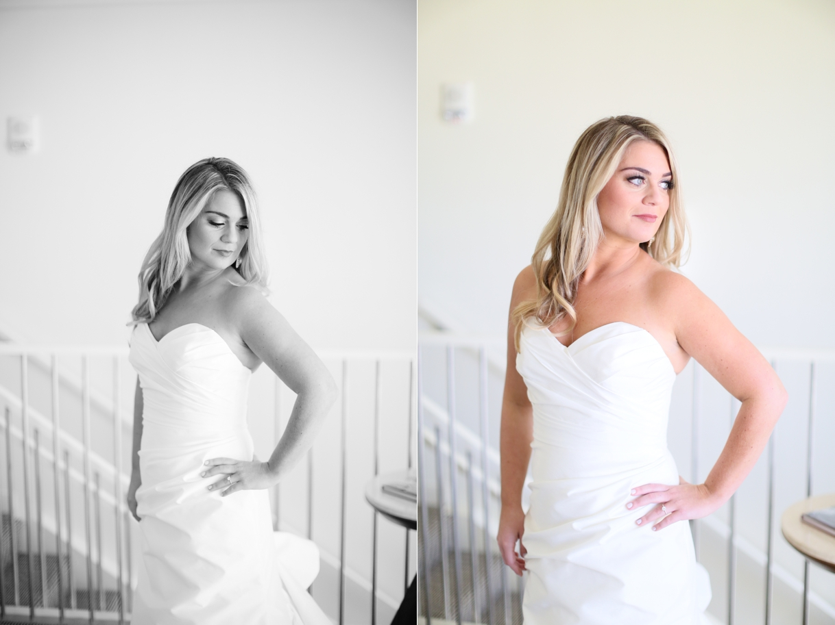 audreysnow-photography-Ringling-ca-dzan-mansion-sarasota-wedding-photographer_4087.jpg