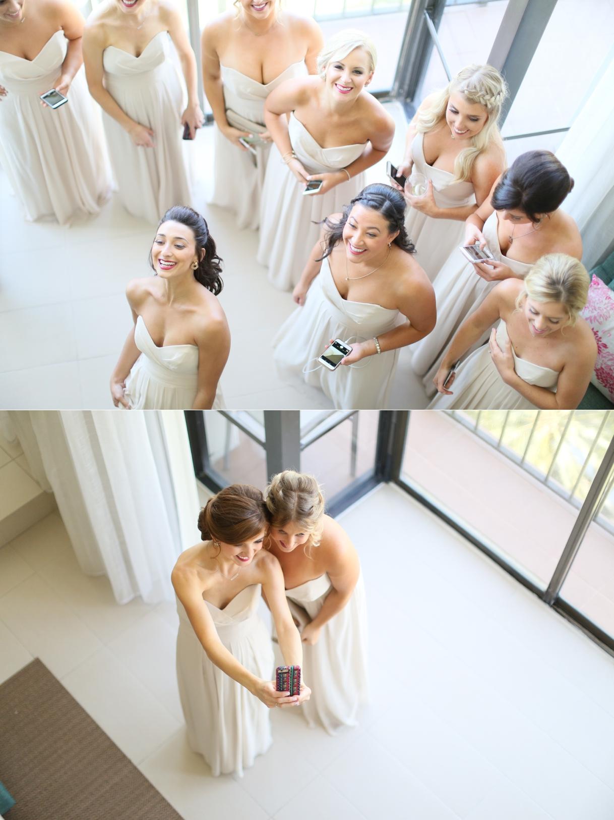 audreysnow-photography-Ringling-ca-dzan-mansion-sarasota-wedding-photographer_4088.jpg
