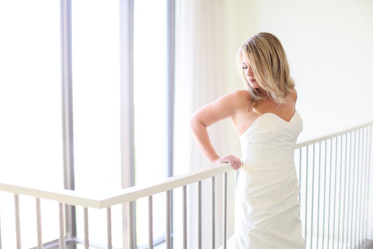 audreysnow-photography-Ringling-ca-dzan-mansion-sarasota-wedding-photographer_4093.jpg