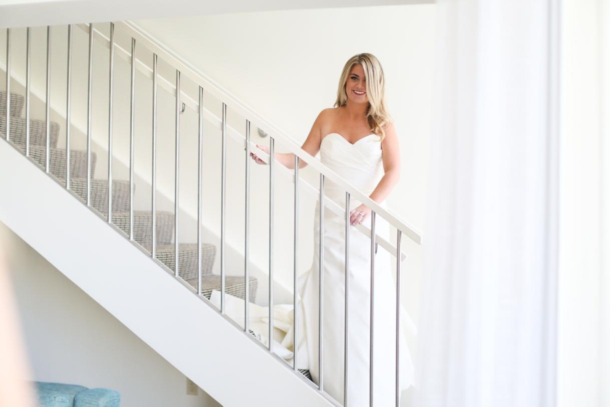 audreysnow-photography-Ringling-ca-dzan-mansion-sarasota-wedding-photographer_4094.jpg